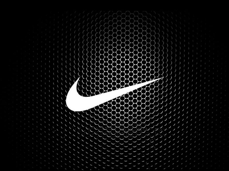The Value of the Iconic Nike Swoosh Design