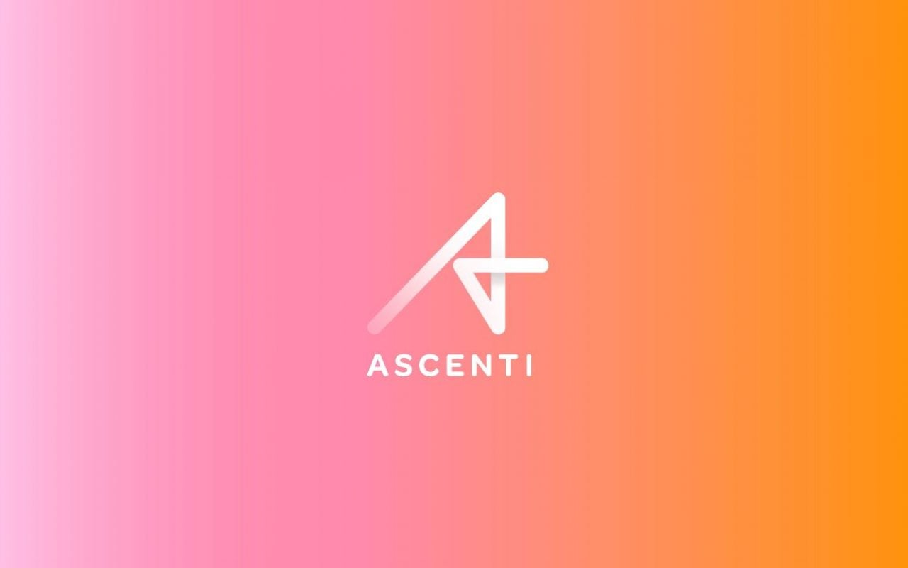 ascenti-video-backdrop-compressor