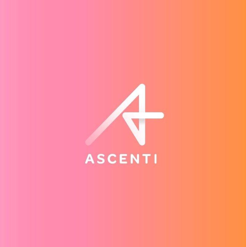 Ascenti