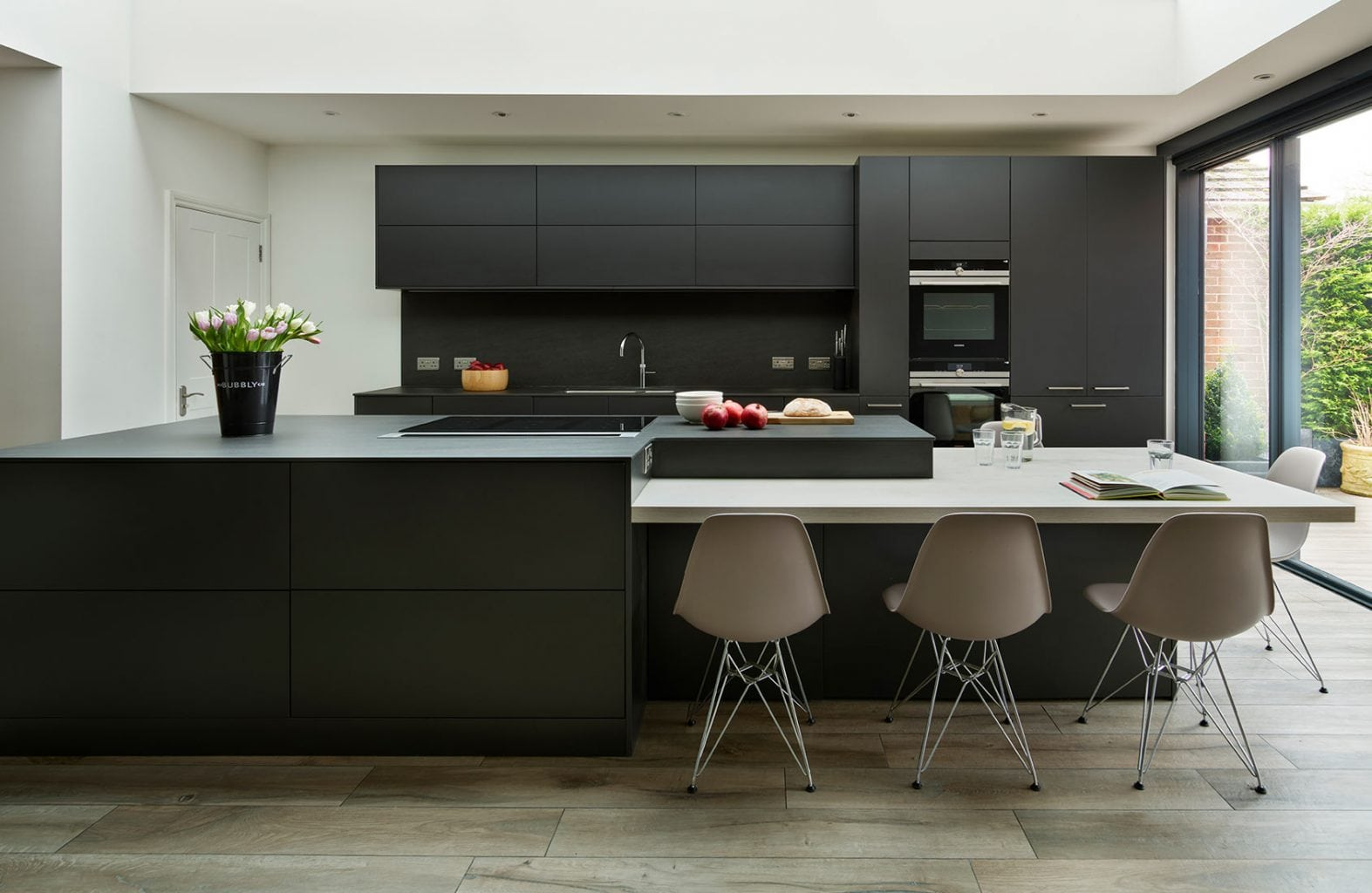 snug-kitchens-website-design-based-in-newbury-berkshire