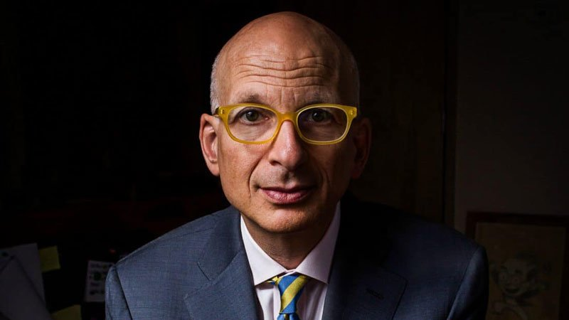 The-Brief-History-of-Seth-Godin-1110×624
