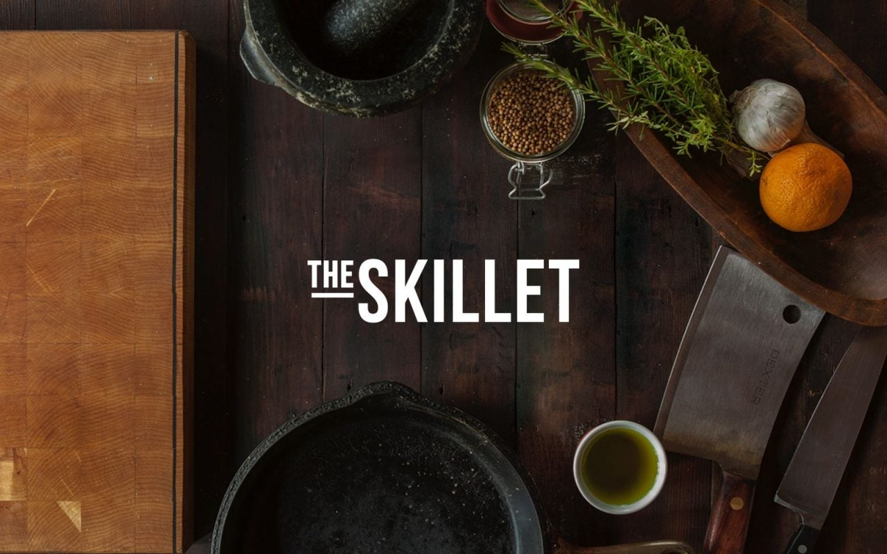 Skillet-Table-smaller-logo-compressor