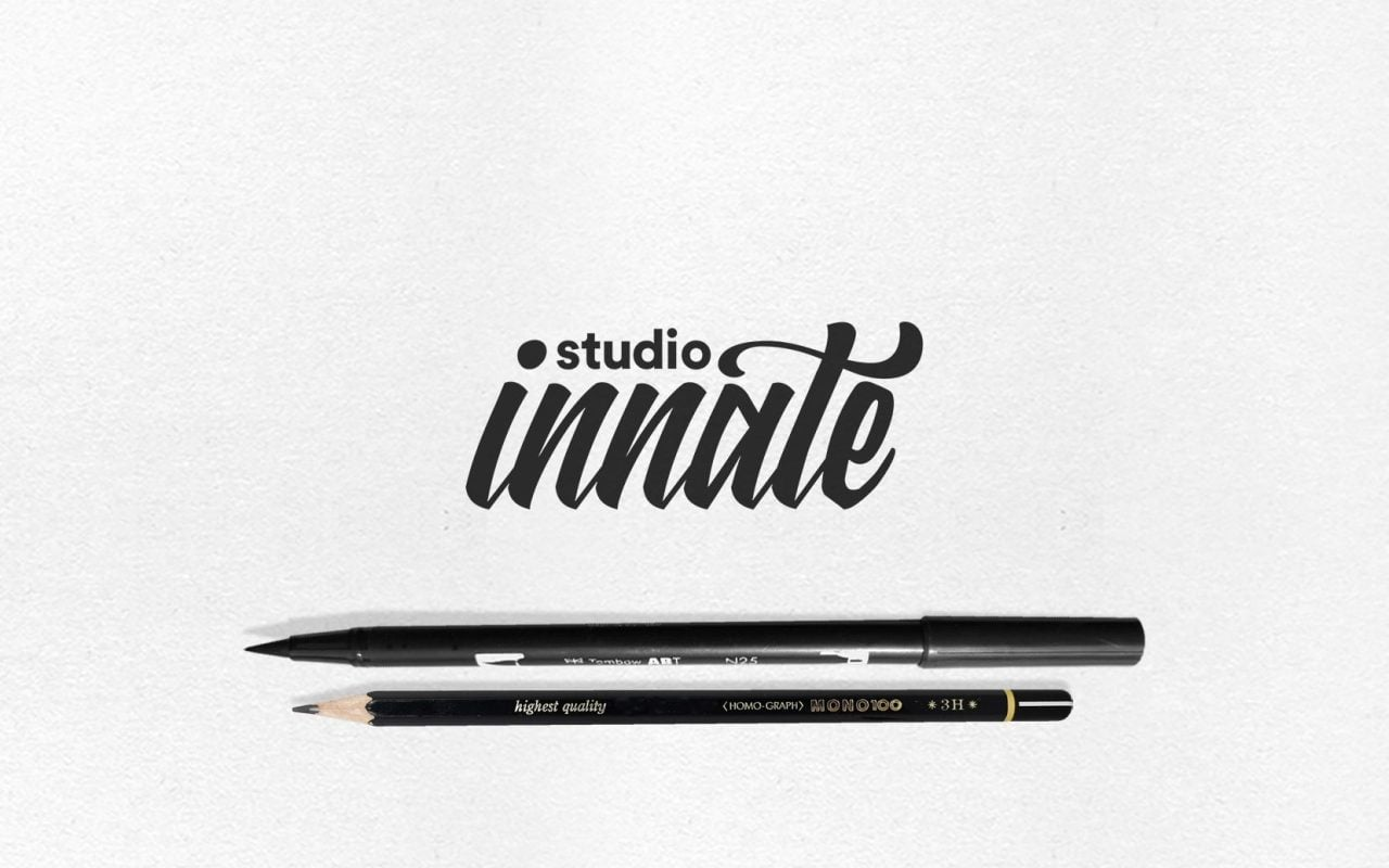 innate-sketch-compressor