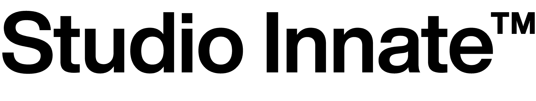 StudioInnateLogo-dark-compressor
